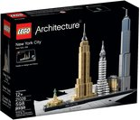 LEGO-Architecture-New-York-21028